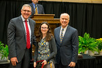17302-event-Faculty Awards-0099