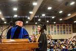 M18188-Spring Graduation-0729