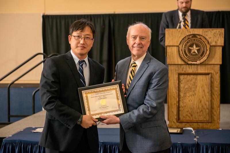 M18177-Faculty Awards-3145