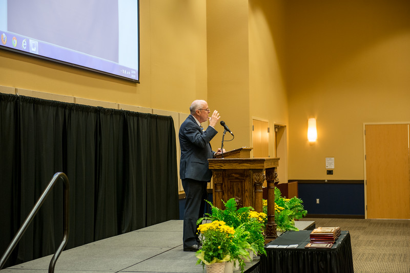 17302-event-Faculty Awards-0090