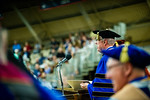 -M18188-Spring Graduation-2572