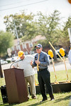 18075-Sigma Chi Ground Breaking Ceremony-3516