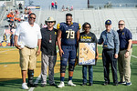 M18072-Senior Day Football game-9697