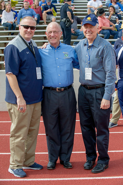 18091-Angelo State Football Game-8103