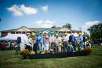 18075-Sigma Chi Ground Breaking Ceremony-3588