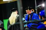 -M18188-Spring Graduation-2520