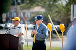 18075-Sigma Chi Ground Breaking Ceremony-3504