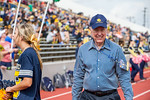 18091-Angelo State Football Game-8091