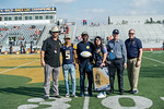 M18072-Senior Day Football game-9564