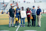 M18072-Senior Day Football game-9682