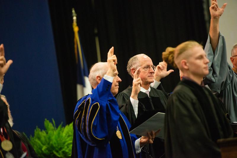 M18188-Spring Graduation-0466