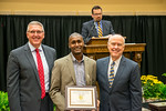 17302-event-Faculty Awards-0105