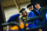 M18188-Spring Graduation-0262