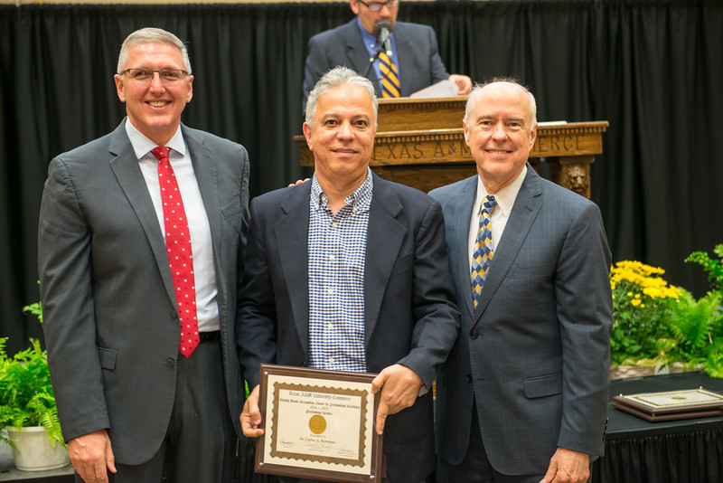 17302-event-Faculty Awards-0109
