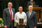 17302-event-Faculty Awards-0101