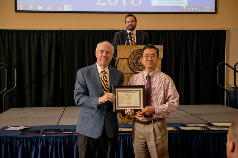 M18177-Faculty Awards-3119