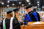 M18188-Spring Graduation-0745