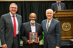 17302-event-Faculty Awards-0100