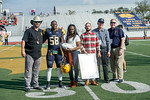M18072-Senior Day Football game-9540