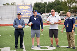18091-Angelo State Football Game-8176