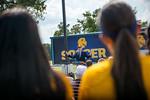 17446-Soccer locker opening -0450