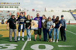M18072-Senior Day Football game-9624
