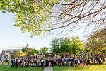 17200-event-Greek Alumni Panel and Reception-0854