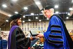 M18188-Spring Graduation-0671