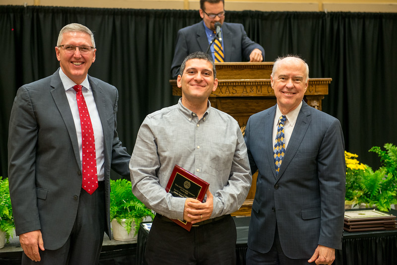 17302-event-Faculty Awards-0098