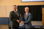 M18177-Faculty Awards-3121