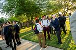 17200-event-Greek Alumni Panel and Reception-0907