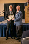 M18177-Faculty Awards-3158