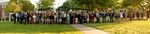 17200-event-Greek Alumni Panel and Reception-9974