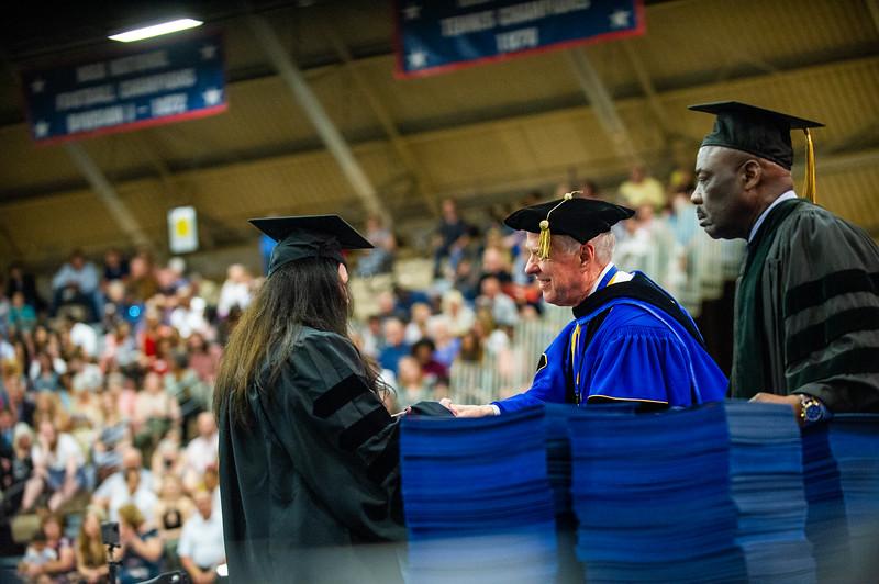 -M18188-Spring Graduation-2559