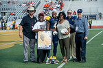 M18072-Senior Day Football game-9726