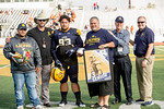 M18072-Senior Day Football game-9513