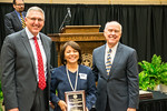 17302-event-Faculty Awards-0097