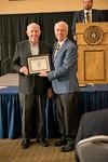 M18177-Faculty Awards-3153