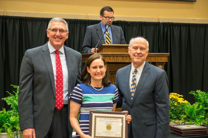 17302-event-Faculty Awards-0107