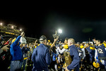 17123-CHSSA Football Game-2149
