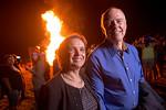 17016- event- Homecoming bonfire-1760