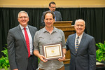 17302-event-Faculty Awards-0108