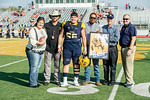 M18072-Senior Day Football game-9505