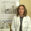 Dr Pennoyer MD  Retinoid Retexturizing Neck Balm