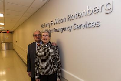 Dr  Rotenberg-50