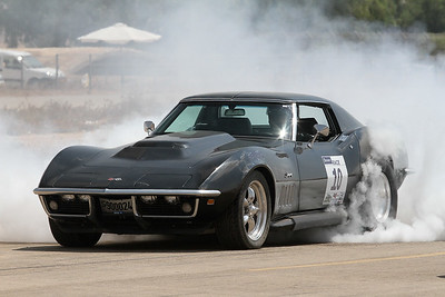 Drag & Drift Race By Cross Country - The Official  Photo Gallery