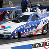 NHRA SummitRacing.com Nationals Las Vegas : 3 galleries with 40 photos