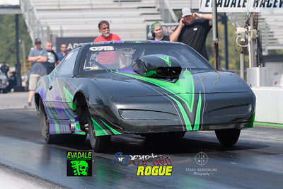 October 03, 2019-Evadale Racewy 'Redemption Goes Rogue'-ND5_1563