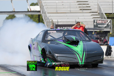 October 03, 2019-Evadale Racewy 'Redemption Goes Rogue'-ND5_1559