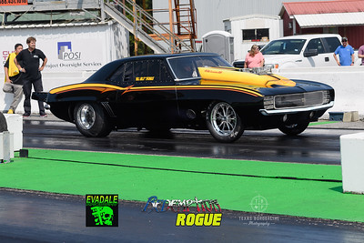 October 03, 2019-Evadale Racewy 'Redemption Goes Rogue'-ND5_1536